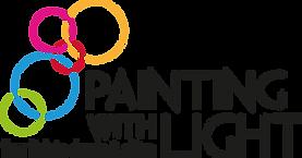 logo_kleur-pwl_zwart-witte achtergr+base