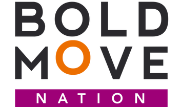 boldmove_Nation-logo_final_edited.png