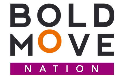 boldmove_Nation-logo_final.png