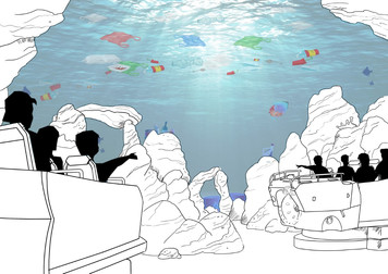 thumbnail_Sketch-REEF.jpg