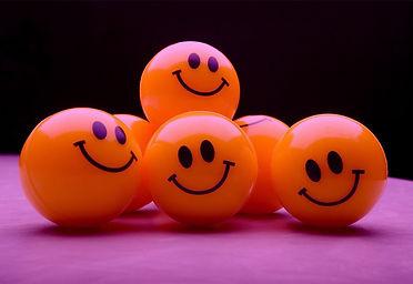 creatinghappierworlds_smileys.jpg