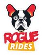 roguerides.png