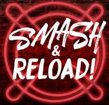 Smash & Reload