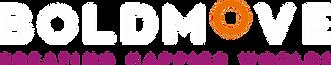 boldmove-logo_Negative.png