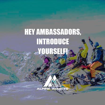 Introduce-Yourself.jpg