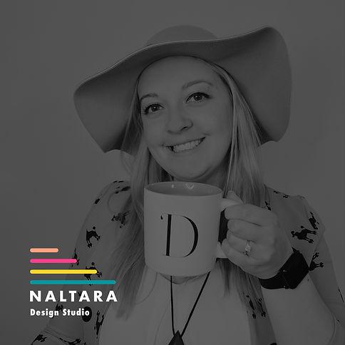 New Naltara.jpg