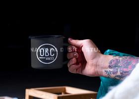 OBC Mock 8.jpg