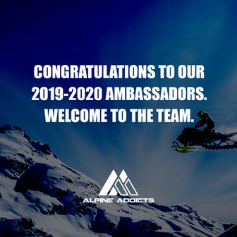 Welcome-Ambassadors.jpg