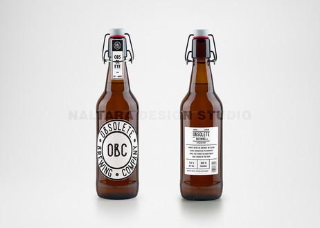 OBC Beer Bottle MockUp Watermark.jpg