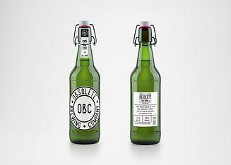 OBC Beer Bottle Green MockUp.jpg