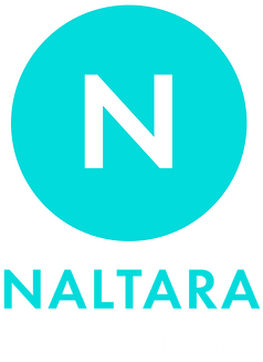 NDS Logo PNG.png