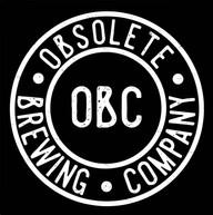 OBC Donut White JPEG.jpg