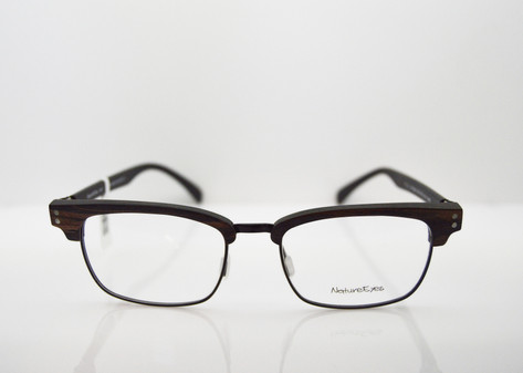 Image Product Source: Ashcroft Vision Care