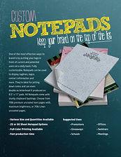 SS_Notepads_01.jpg