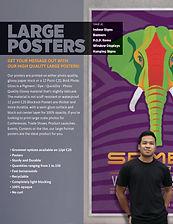 SS_LargePoster_01.jpg