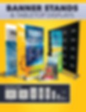 SS_BannerStand_02.jpg