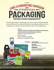 SS_Packaging_01-01.jpg