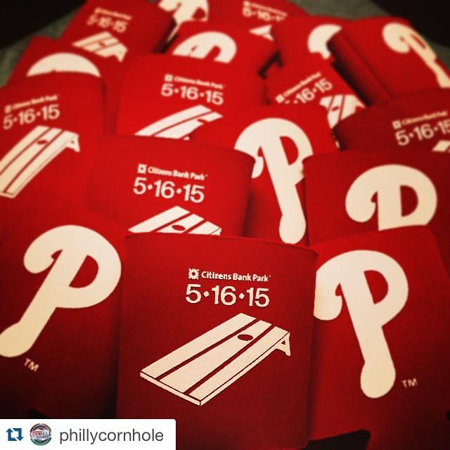 Phillies_koozie.jpg