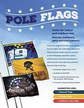 SS_Pole_Flags_01.jpg