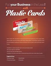 SS_Plastic_Cards_01.jpg