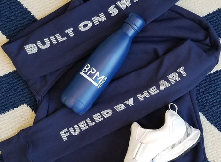 5 Ways To Maintain Your Gym Memberships This Year