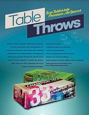 SS_TableThrows_01.jpg