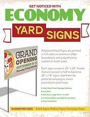 SS_Economy_YardSign_01 (1).jpg