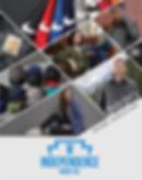 Screen Shot 2020-01-02 at 11.02.35 AM.pn