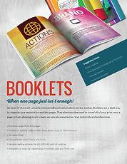 SS_BOOKLETS_01 (1).jpg