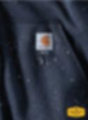 Screen Shot 2019-01-04 at 10.45.23 AM.pn