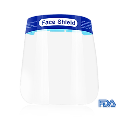 face shiedls.png