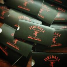 fireball gum.jpg