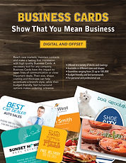 SS_BusinessCards_01-01.jpg
