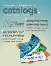 SS_Catalogs_01 (1).jpg