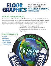 SS_FloorGraphics.jpg