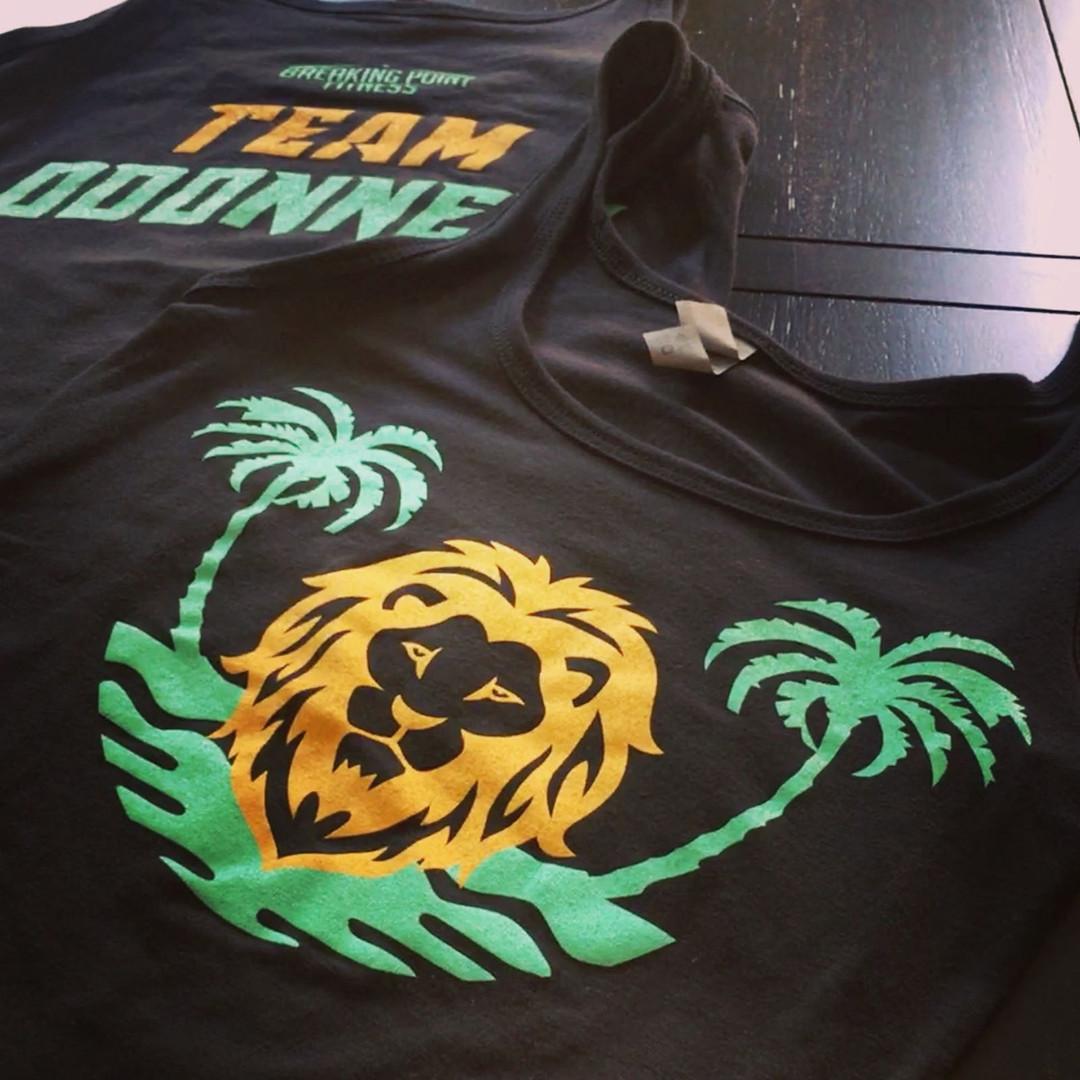 BreakingPoint_OD_shirts.JPG