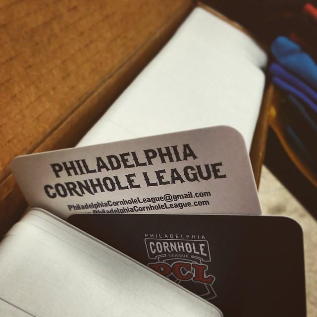 Cornhole_BC.jpg