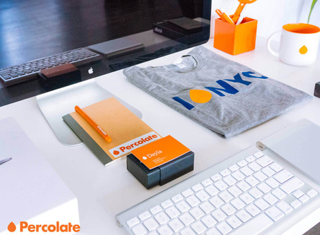 Employee Welcome Kits For Every Budget