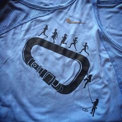 RocknRun_shirts.JPG