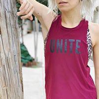Unite Shirt.jpg