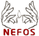 logo-7a012e39.png