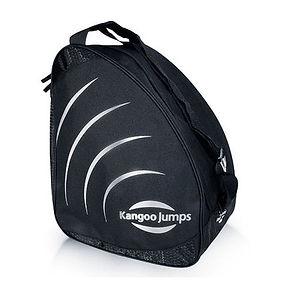 KJ+Bag+-+Black+(2) copy.jpg