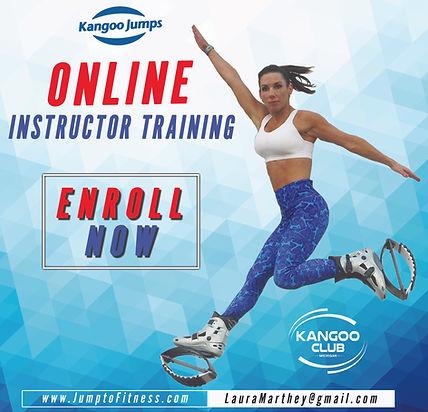 Enroll Now Online Training.jpg