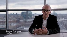 Roger+frappier.jpg