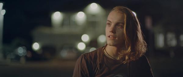 Banlieue nuit - screen shot 2.png