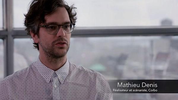 Mathier+denis.jpg