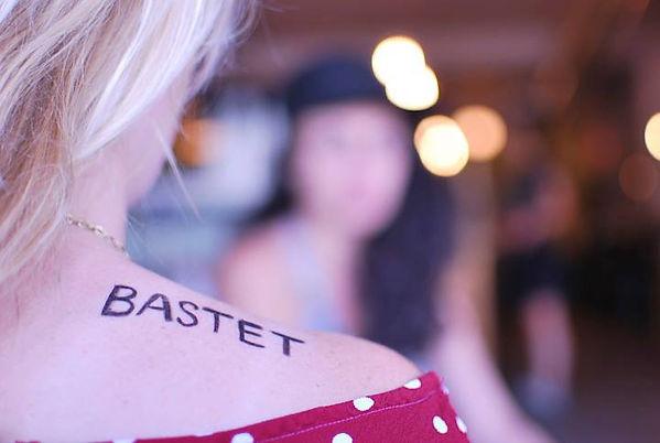 Bastet 03.jpg