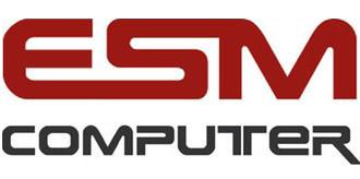 esm computer gmbh