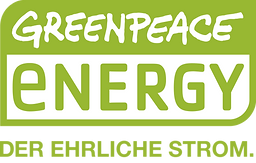1280px-GreenpeaceEnergy.png