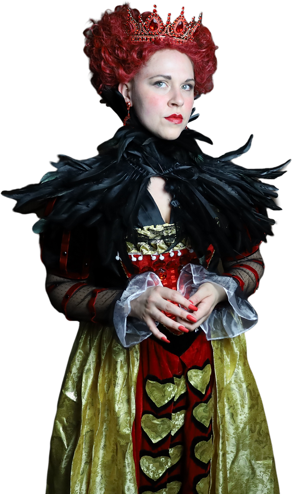 Queen of Hearts 2 (Transparent Back).png